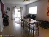 4110 88th Ave - Photo 7