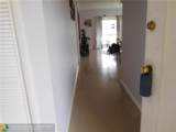 4110 88th Ave - Photo 9