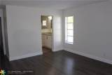 7036 106th Ave - Photo 13
