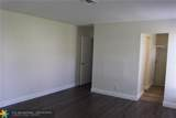 7036 106th Ave - Photo 14