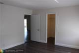 7036 106th Ave - Photo 17