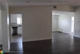 7036 106th Ave - Photo 18