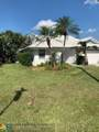 4408 73rd Ave - Photo 2