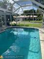 4408 73rd Ave - Photo 4