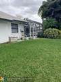 4408 73rd Ave - Photo 6