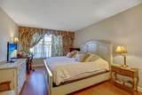 907 Cypress Terrace - Photo 18