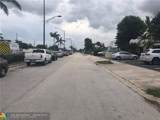 371 Commercial Blvd - Photo 13