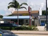 371 Commercial Blvd - Photo 6