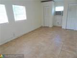 4930 10th Ave - Photo 20