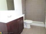 4930 10th Ave - Photo 21