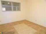 4930 10th Ave - Photo 24
