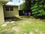 4930 10th Ave - Photo 31
