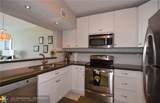 3020 32nd Ave - Photo 10