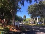 9360 Lime Bay Blvd - Photo 24