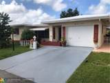 5713 85th Ave - Photo 1