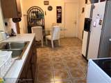 5713 85th Ave - Photo 12