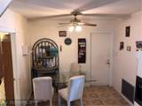 5713 85th Ave - Photo 13