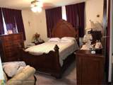 5713 85th Ave - Photo 14