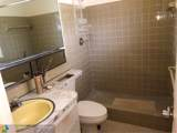 5713 85th Ave - Photo 15
