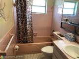 5713 85th Ave - Photo 17