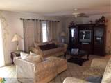 5713 85th Ave - Photo 4