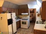 5713 85th Ave - Photo 9