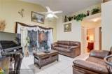 1501 97th Ave - Photo 15