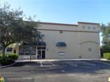 12140 Wiles Rd - Photo 4