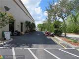12140 Wiles Rd - Photo 9
