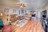5809 84th Ave - Photo 10