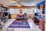 5809 84th Ave - Photo 15