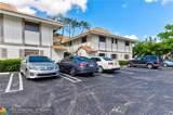 10781 Royal Palm Blvd - Photo 18