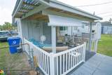 5991 42nd Ave - Photo 10