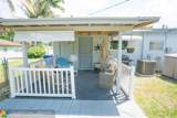 5991 42nd Ave - Photo 13