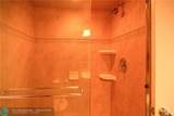 20505 Country Club Dr - Photo 30
