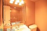 20505 Country Club Dr - Photo 32