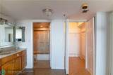 20505 Country Club Dr - Photo 40