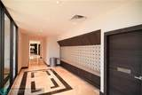 20505 Country Club Dr - Photo 47