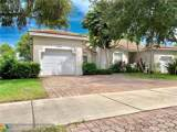 2400 Aragon Blvd - Photo 1