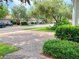 2400 Aragon Blvd - Photo 3