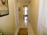 690 65th Ave - Photo 14