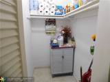 690 65th Ave - Photo 15