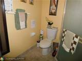 690 65th Ave - Photo 21