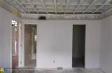 3174 84th Ave - Photo 10
