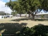 3850 21st Ave - Photo 22