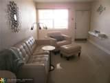 3850 21st Ave - Photo 7