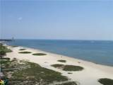 750 Ocean Blvd - Photo 3