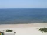 750 Ocean Blvd - Photo 5