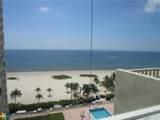 750 Ocean Blvd - Photo 6