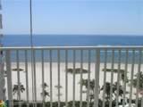 750 Ocean Blvd - Photo 7